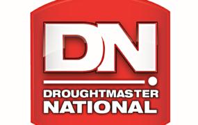 DN Sale 2017   Yaralla Droughtmasters