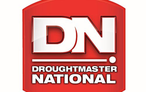 DN Sale 2017 | Yaralla Droughtmasters